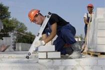виды строительно-монтажных работ в Миассе