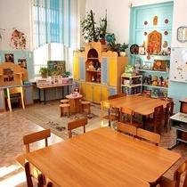 ремонт, отделка детских садов в Миассе