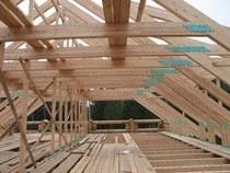 ремонт, строительство крыш в Миассе