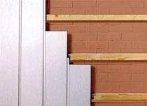 Отделка стен панелями в Миассе и пригороде, отделка стен панелями под ключ г.Миасс