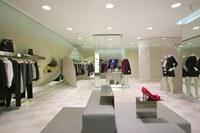 Ремонт магазинов, бутиков, отделка торговых павильонов в г.Миасс
